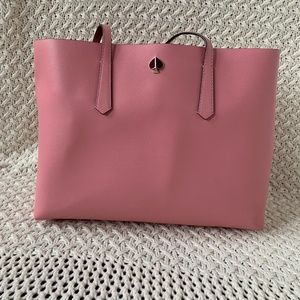 Kate Spade - Large Molly Tote